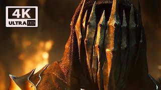 Download Most Epic 4K Cinematic Game Trailers Part 6 UHD Video