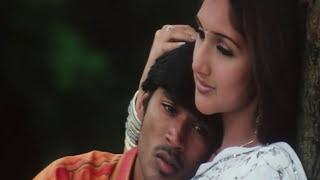 Download Devathayai Kanden / Azhage Brammanidam Video