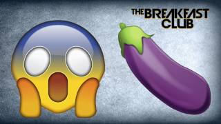 Download Callers Share Their Big Penis Horror Stories Video