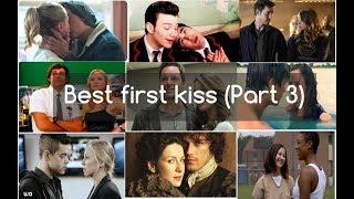 Download best first kiss ( part 3) Video