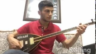 Download HİCABİ SALIK 2016 DUYGULU GRANİ. Video