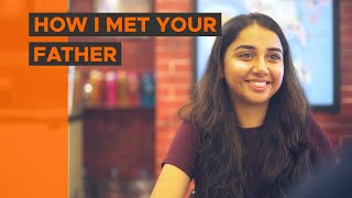 Download BYN : How I Met Your Father Feat. Mostly Sane Video