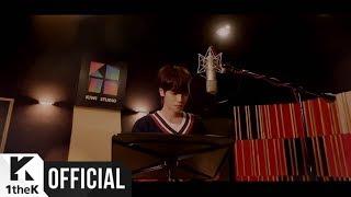 Download [Teaser] NIEL(니엘) (TEEN TOP) BEHIND YOU(너의 뒤에서) Video