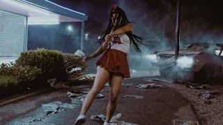Download Lorn - Acid Rain Video