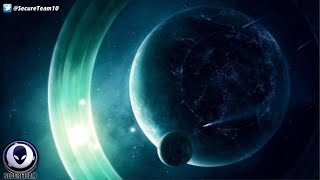 Download NASA SILENT On Artificial Object Heading Towards Earth & More! 7/7/16 Video