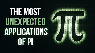 Download The Most Unusual Ways Pi Shows Up In Mathematics | Can You Explain These? Video
