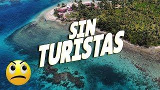 Download Los 10 países MENOS visitados de América Latina Video