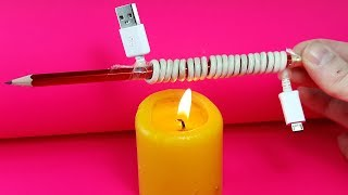 Download DIY | 3 Simple and Fun Life Hacks and Creative Ideas Video