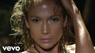 Download Jennifer Lopez - Booty ft. Iggy Azalea Video