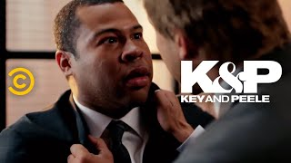 """Download That One Guy Who Still Says """"These Nuts"""" - Key & Peele Video"""