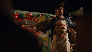 Download Time for the potato van: Series 2 Episode 2 | Cuckoo Video