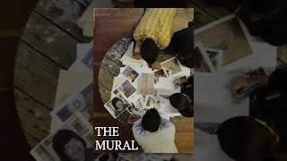 Download The Mural Video