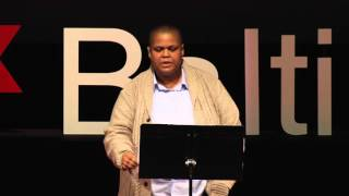 Download From #BlackLivesMatter to Black Liberation | Keeanga-Yamahtta Taylor | TEDxBaltimore Video