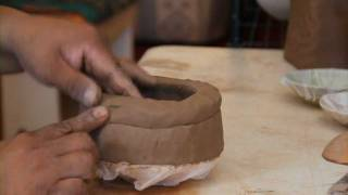Download Black pottery Video