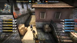 Download GeT Trolled [NiP vs ATN] by NiPGamingTV Video