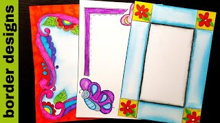 Beautiful Project Design Video 102 Arts Craft Free Download