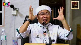 Download Ustaz Jafri Abu Bakar - Kelebihan Solat Tahajud Video