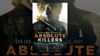 Download Absolute Killers Video
