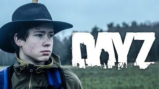 Download DayZ (Fan Film) - Live Action Video