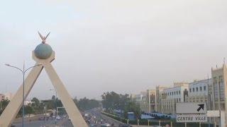 Download Mali, Le procès du général Amadou Sanogo prévu le 30 novembre Video