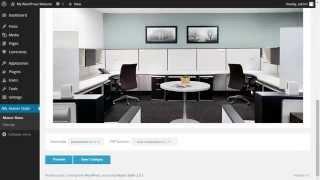 Download Master Slider free version tutorial - create a slider Video