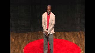 Download Towards Inconspicuous and Instrumental Brain-Computer Interfaces: Todd Coleman at TEDxUCSD Video