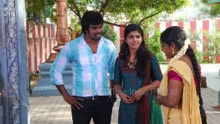 Download Vamsam - Episode 67 12/09/2013 Video