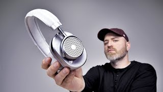 Download What Makes These Headphones So Expensive? Video