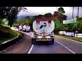 Download Puncak Kiambang - Padang Panjang Video