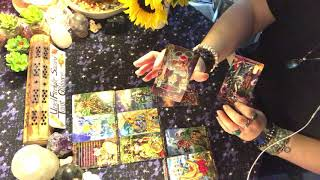 Download Weekly AQUARIUS 21~31 Oct.2018~GETTING RID OF THEM & EMBRACING A NEW LIFE! Video