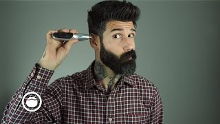 Download 5 Most Neglected Grooming Areas | Carlos Costa Video