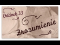 Download PDP [#33] Zrozumienie [PL\ENG] Video