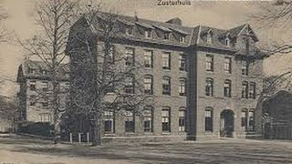 Download Meerenberg Psychiatrisch ziekenhuis Bloemendaal conclusie en waarheden! Video
