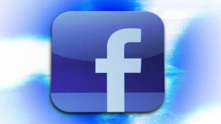 Download Stuff They Don't Want You to Know - Facebook Video