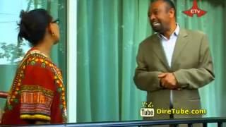 Download Betoch Ethiopian Comedy Series Part 3 Video