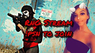 Download Chill stream GTA5 Live Stream |RnG| !Psn to join Video
