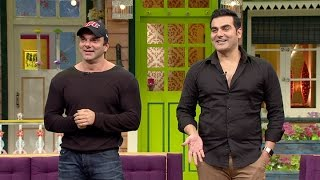 Download Undekha Tadka | Ep 20 | The Kapil Sharma Show | Clip 1 | Sony LIV Video