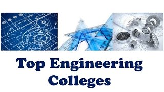 Download Top 10 Best Engineering Colleges in Andhra Pradesh Video