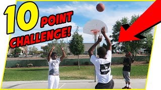 Download The Most STRESSFUL Shooting Competition EVER! Video