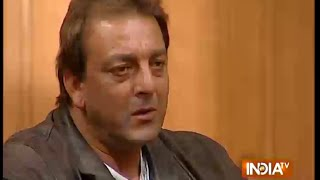 Download Sanjay Dutt in Aap Ki Adalat (Full Interivew) Video