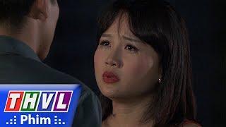 Download THVL | Những nàng bầu hành động - Tập 36[5]: Thư uy hiếp buộc Kiên phải vội vàng đi gặp cô ta Video