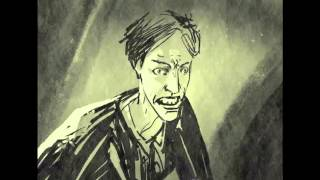 Download Riddle of the Black Cat-Animated Edgar Allan Poe Short Video