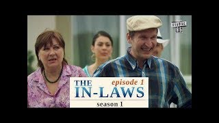Download The In-Laws - Watch Youtube Movies Online | With English Subtitles HD | Сваты Video