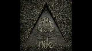 Download Nile - To Walk Forth From Flames Unscathed Video