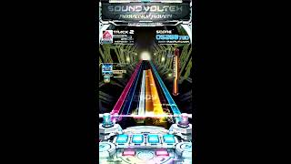 Download [SDVX] For UltraPlayers (HVN) Video