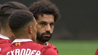 Download Mohamed Salah vs Wigan (Debut) HD 1080i Video