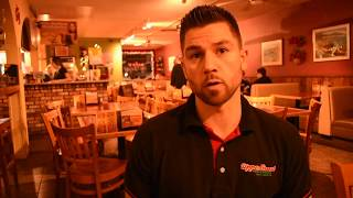 Download Nick Carollo: Upper Crust Pizza & Pasta Testimonial Video