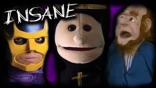 Download 22 INSANE Christian Shows FOR KIDS! Video