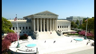 Download Supreme Court's Gerrymandering Decision Will Dramatically Impact America's Future Video