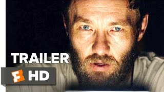 Download It Comes at Night Trailer #1 (2017) | Movieclips Trailers Video